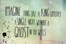 bands ♥