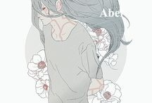 SCP-076 Авель