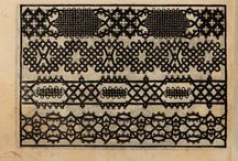 """Le Pompe"", Venezia, 1562, das Original aus der k.u.k. Hofbibliothek"