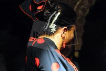 #Flamenco inspiration / Flamenco photo prints, for decoration, gifts and more. The best bailaores and flamenco artists in these pictures. You can choose the size. Home delivery.