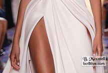 bayan new york fashion week