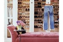 Home - Closet