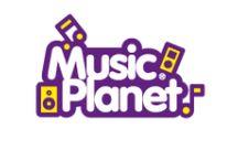 Music Planet / Los mejores juguetes para convertirte en un gran músico