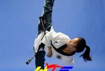 maniac Le martial artz