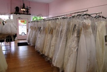 Wichita Weddings: Venues & Decorations  / by FetchToto with KWCH