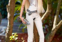 Barbie glamour