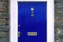Brilliant Blue / www.ibbathome.com