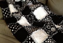 Knitting,quilting,crocheting / by Teresa Fiore