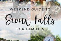 Fun Travel Ideas from Pinterest