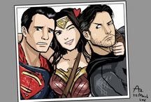 superwonderbat