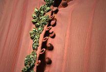 kurti neck patterns