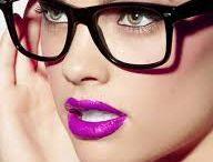 Bril make up