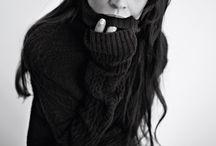 Fiona Apple / by Alia Gilmore