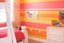 beatrice bedroom