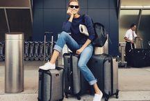 Leaving ✈️