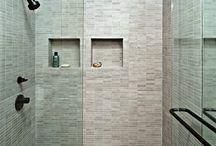 cabinas de duchas