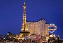 Vegas 2014 / Everything Las Vegas