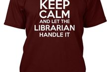 Bibliotekting