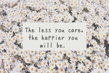 Care free