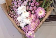 Flowers / Arrangements