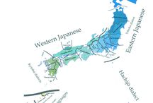 japanese.lingualift.com