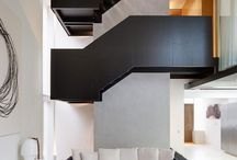 Living room ide