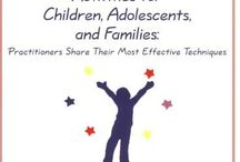 Family Therapy / Resources for Family Therapy