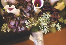 For Trina!! / So excited for the wedding! / by Brandy Hadley