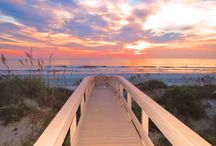Florida / florida, florida travel, florida attractions, florida restaurants, haunted florida, florida pride, hidden gems, nature, road trips, the sunshine state, waterfalls, swimming holes, bucket lists, getaways, abandoned, exploration, photography, things to do