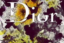 Dior - Mon amour absolu