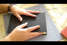 junk journaling art journaling