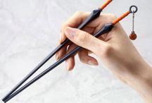 Productos de Naruto