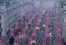 Buy British Day (12th Oct)