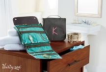 Thirty one / Thirty one  / by Sandy Smith Andlinger