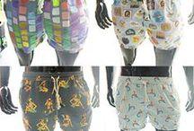 Beachwear  / Beachwear Bencivenga Couture