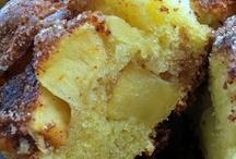 torte ricette gustose