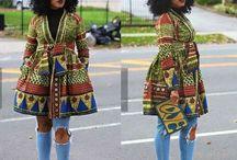 Arc vaatteet
