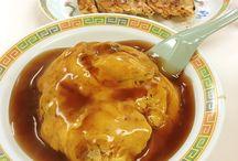 ムシャ速 / 食べ物、食、グルメ等に関するまとめサイトです ぜひ見に来てね PC→http://musyasoku.blog.fc2.com/ SP・MB→http://musyasoku.blog.fc2.com/?sp