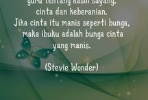 Quotes For Life