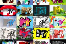 Idents / Indents