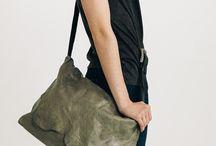 Tašky/Bags