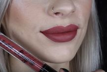lipssss