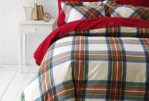 Mad about Plaid / by Lands' End