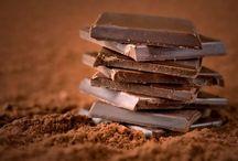 schokolade u. gummibärchen selber machen