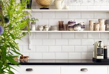 Beveled Tile Backspace with brackets