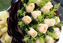 Saigon Flower Delivery Service / Saigon Flowers Gifts is leading online Saigon flower delivery – the perfect place for all your gifting need for every occasion.