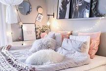Astrid sovrumm