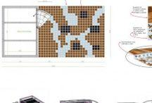 Our #Design / #design #ideas #kyossconcept