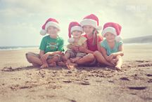 Inspiration   Holidays / by Taylor Fisher