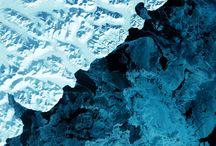 Ice Ice Baby / by Estee Gledhill